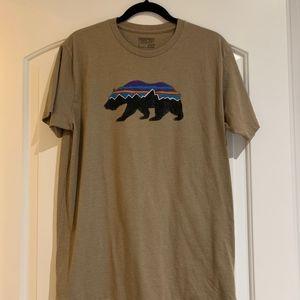 Patagonia Tee Shirt